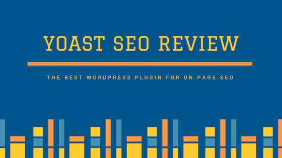 Yoast SEO review