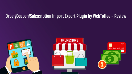 woocommerce orders export
